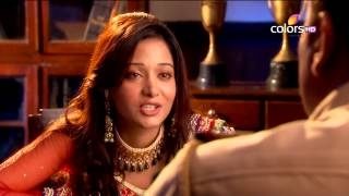 Beintehaa : Episode 156 - 31st July 2014