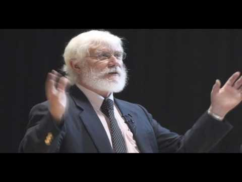 Thomas Campbell - Workshop Questions - Consciousness, Data and Rule Sets