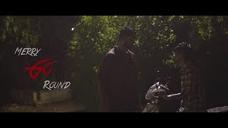 Merry Go Round | Telugu Short Film | 2018 | 4K | With English Subtitles - YOUTUBE
