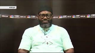 What to make of Buhari's visit to Southeast Nigeria - ABNDIGITAL