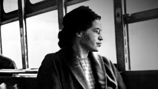 Rosa Parks' House, Now in Germany, Looks to Come Home - NBCNEWS