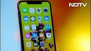 सेल गुरु: Apple के iphone XS और Max में क्या है खास! - NDTVINDIA