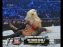 WWE Maryse vs Cherry