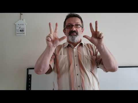 Jak w 3 minuty nauczyć się tabliczki mnożenia?/[url=https://www.youtube.com/watch?v=CdMdaa2_OCo] Ireneusz Czyżewski[/url]
