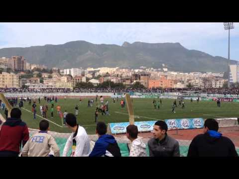 Supporter mobejaia 2014