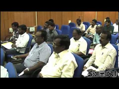 13th Mumbai International Film Festival - Dinamalar Dec 6th 2013 Tamil Video News