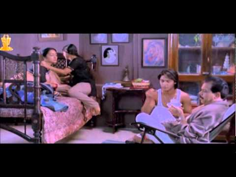 Hamari Beti Full Length Movie Parts:07/07 | Hindi Movie
