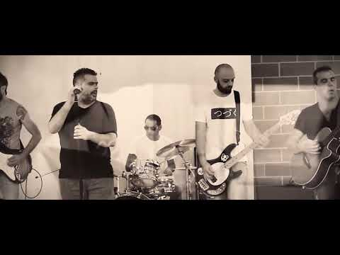 Pervinka - Fiaba Moderna (Official Videoclip)