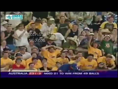 Whatsapp funny cricket videos  LOL funny cricket moments