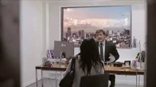 LG szivatós reklám