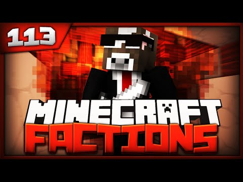 Minecraft FACTION Server Lets Play - BATTLE OF THE BEST - Ep. 113 ( Minecraft Factions Server )