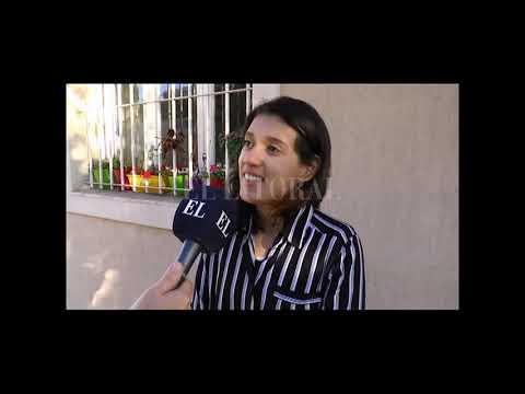 NUEVOS LEGISLADORES: SANTAFESINA SER� LA M�S JOVEN EN ASUMIR UNA BANCA EN DIPUTADOS
