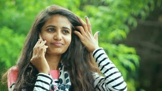 Plus Minus (+ -) || Latest Telugu Love Short Film 2018 || Directed by SaiCumaar Nagula - YOUTUBE