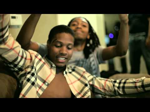 Lil Durk - Right Here | Shot by @DGainzBeats & @ELEVATOR_