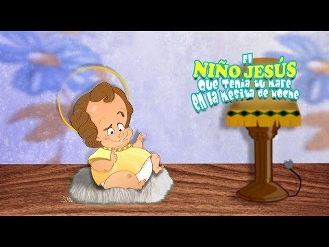 Sesión de Otras, la agrupación El niño Jesús que tenía tu mare en la mesita noche actúa hoy en la modalidad de Chirigotas.