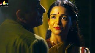 Anaika Scenes Back to Back | Premalayam Telugu Latest Movie Scenes | Sri Balaji Video - SRIBALAJIMOVIES