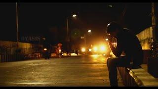 Fate Telugu Short Film   Latest Short Film 2016   oyasis - YOUTUBE