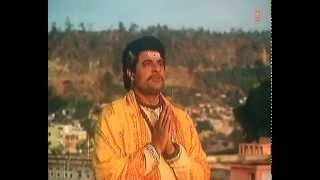 Prabhat Samayi Hya Shiv Naam Marathi Shiv Bhajan [Full Video Song] I Shivratricha Utsav Aala - TSERIESBHAKTI