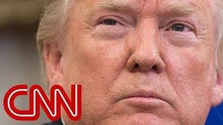 Trump attacks Mueller probe hitting 1-year anniversary - CNN