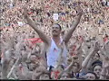 Queen Tribute 1992 (Part 1 Of 2)