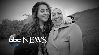 Syrian-American journalist and her mother killed in Turkey - ABCNEWS