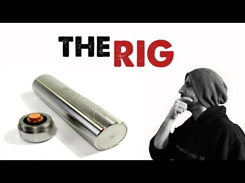 The Rig Review