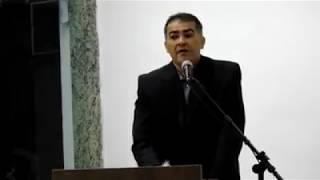 18º SESSÃO DA CÂMARA DE VEREADORES – EDMILSON DE VÁRZEA GRANDE