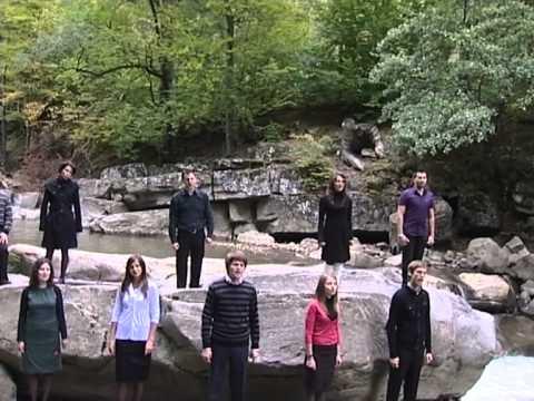 Grupul Sens - Nici o prapastie