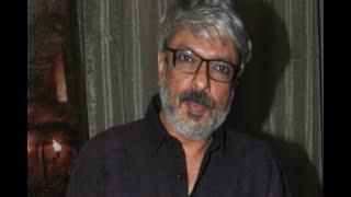 In Graphics: Bhansali invites Karni Sena to see a film 'Padmavat' - ABPNEWSTV
