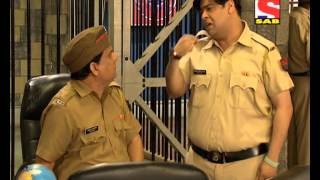 FIR : Episode 1359 - 19th April 2014