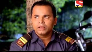 Jo Biwi Se Kare Pyaar - 5th December 2013 : Episode 29