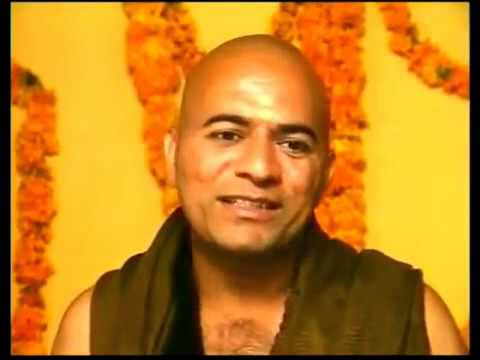 Aacharya Chanakya