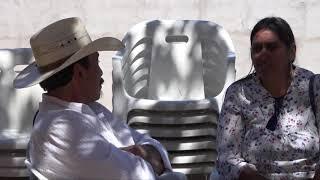 Los Morales (Jerez, Zacatecas)