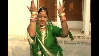 Rajasthani look does not boast skin show unlike Deepika Padukone in film, says Ghoomar art - ABPNEWSTV