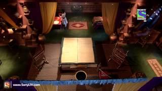 Maharana Pratap : Episode 176 - 20th March 2014