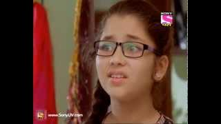 Ek Rishta Aisa Bhi : Episode 37 - 13th October 2014