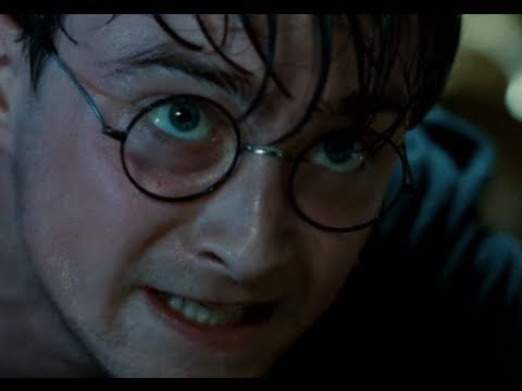 Harry Potter and the Deathly Hallows : Part 2 | OFFICIAL [HD] trailer US (2011)