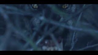 Cheekati_Gadhi telugu short film || 1_minute_trailer - YOUTUBE