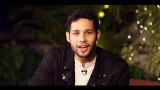Siddhant Chaturvedi On How He PREPARED for MC SHER in Gully Boy | Ranveer Singh | Alia Bhatt - HUNGAMA
