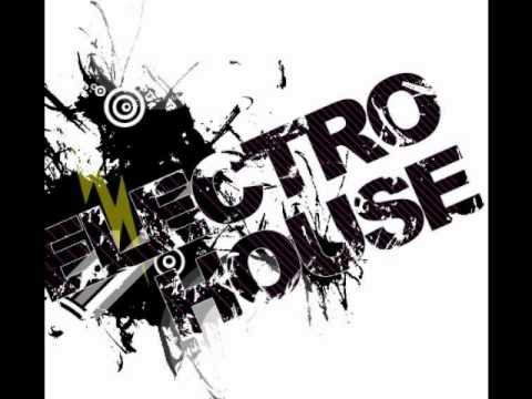 Hot Electro/Trance 2011 DJ Mix - Mixed by DJ Youn1que