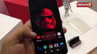 One Plus 5T || Oppo F5 || Samsung Galaxy Tab A || LG V30 Plus || Hike Messenger: Tech and You - NEWSXLIVE