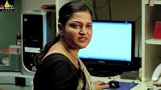 Love Journey Movie Scenes | Jai at His Friend House | Telugu Movie Scenes | Sri Balaji Video - SRIBALAJIMOVIES