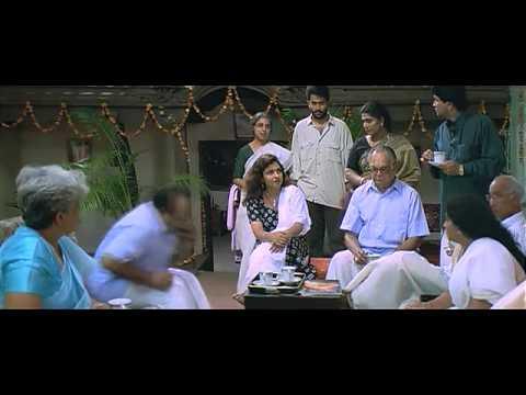 Nandhanam 2/2 ( Malayalam full movie )
