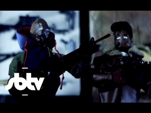 Meyhem Lauren - Meyhem Lauren Feat. AG Da Coroner & Action Bronson