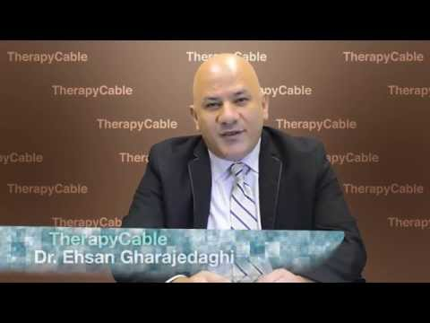 TherapyCable Farsi