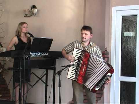 Muzyka weselna Bydgoszcz - 1/6 - http://muzykaweselna.pl.tl/