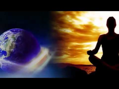indian astrologer, horoscope reader , free astrology readings, Psychic Reading, uk