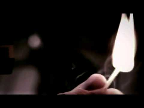 WWE Kane 2012 Titantron - Veil Of Fire [HD]