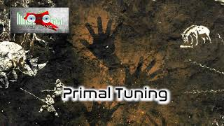 Royalty FreeMetal:Primal Tuning