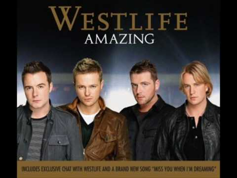 Download piano/vocal/guitar sheet music to miss you nights by westlife and print it instantly from sheet music direct